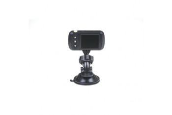 Discovery DS700 1080P Full HD Araç Kamerası