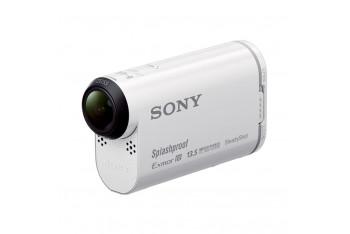 sony HDRAs100VR.E35 Video Kamera