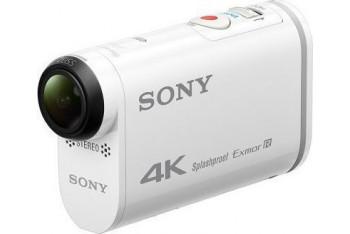 Sony X1000V Wi-Fi
