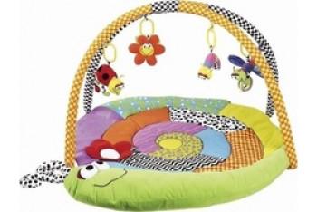 Playgro Mutlu Bahçe