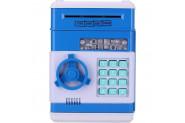 Havana Kumbara Elektronik Şifreli Atm Kasa Para Kasası
