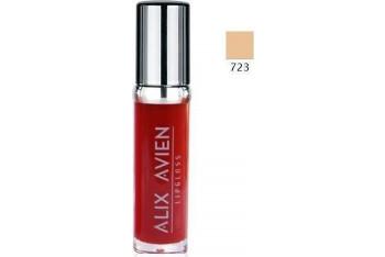 Alix Avien Lip Gloss 723