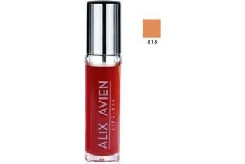 Alix Avien Lip Gloss 818