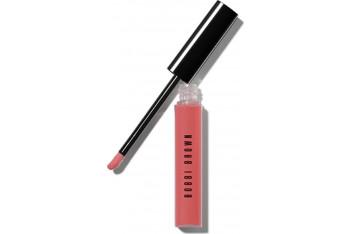 Bobbi Brown Lip Gloss Bright Pink