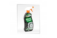 The Solution U.s.a Jant Temzileyici 500 Ml 090195