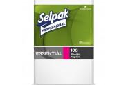Selpak Professional Essential Peçete 100'lü