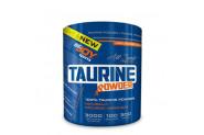 Big Joy Taurine Powder 300 Gr