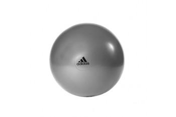 Adidas 65Cm Gymball Dgh Katı Gri Adbl-13246Gr