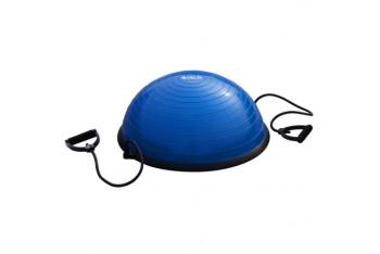 Delta Bosu Ball Bosu Topu