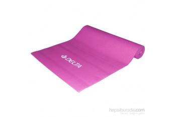 Delta Comfort Style 6 mm Dura-Strong Pilates Yoga Egzersiz Minderi