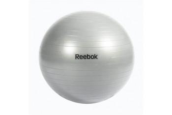 Reebok 75 cm Gymball - Rab-11017Gr