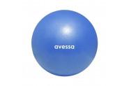 Avessa 20 Cm Pilates Topu Plt20 - Mavi