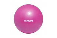 Avessa 20 Cm Pilates Topu Plt20 - Pembe