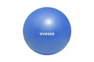 Avessa 25 Cm Pilates Topu Plt25 - Mavi