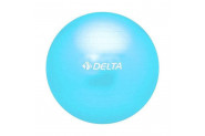 Delta 20 Cm Turkuaz Dura-Strong Mini Pilates Topu