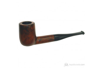 Dapper Pipes Chimney Pipo DP121