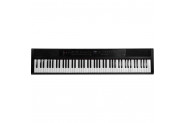 Artesia Pe-88 88 Tuşlu Taşınabilir Dijital Piyano