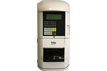 Arçelik PCR 999