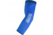 Slazenger Likralı Basketbol Kolluğu Mavi - Standart