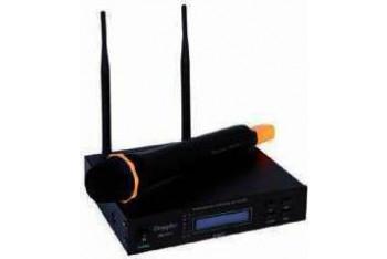 Doppler DM-200H
