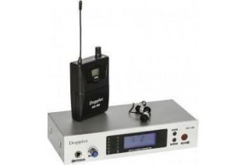 Doppler ME-500