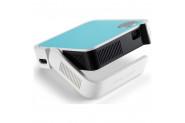 Viewsonic M1 Mini + Dahili JBL Hoparlör Batarya LED Wi-Fi Cep Projeksiyon Cihazı