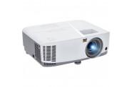 ViewSonic PA503XB 1024 x 768 3600 AL 3D DLP Projeksiyon Cihazı