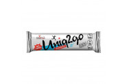 Uniq2go ChocoFresh Protein Bar 50 Gr