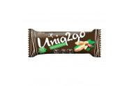 Uniq2go Choconut Mini Bar 25 Gr