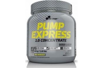 Olimp Pump Express 660gr