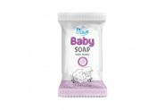 Farmasi Dr.c.tuna Baby Serisi Bebek Sabunu 100 gr