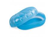 Urve Ur-3092 Plastik Kapaklı Sabunluk