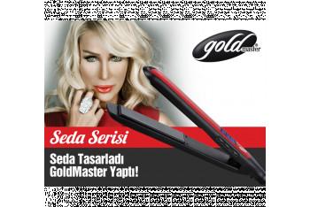 Goldmaster GHS-7103