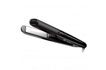 Braun sT 510 Ess satin Hair 5 saç Düzleştiricisi