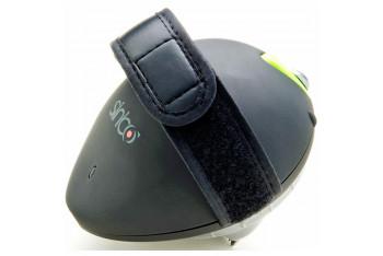 Sinbo SHC-4330