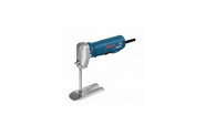 Bosch GSG 300-Profesyonel 350 Watt 66 mm Elektrikli Sünger Kesme Makinası