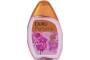 Duru Perfume Duş Jeli Orkide 250 ml