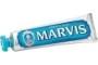 Marvis Aquatic Mint Diş Macunu 75 ml