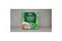 Mindivan Çınar Yaprağı Çayı 60 Süzen Poşet