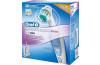 Braun Oral-B Professional Care 8500