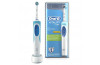 Braun D12 Cross Action Oral-B Şarjlı Diş Fırçası