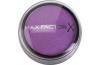 Max Factor Wild Shadow Pot 15 Vicious Purple