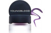 Young Blood Incredible Wear Gel Liner Black Orchid