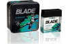 Blade Striker Eau de Toilette 100 ml