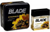Blade Stronger Eau de Toilette 100 ml