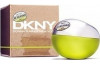 DKNY Be Delicious Apple A Day Eau de Parfum 100 ml