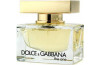 Dolce Gabbana The One EDT 75 ml