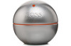 Hugo Boss Boss in Motion EDT 90 ml