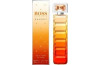 Hugo Boss Orange Sunset EDT 75 ml