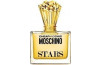 Moschino Cheap Chic Stars EDP 50 ml